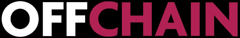 OffChain Community